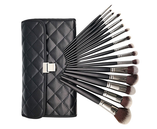 16pcs Brush Sets
