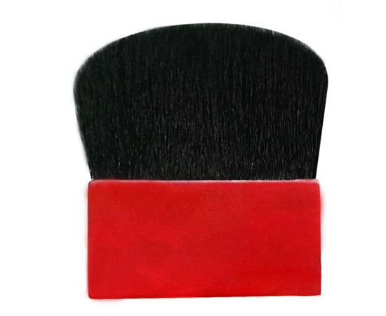 Red Blusher Brush